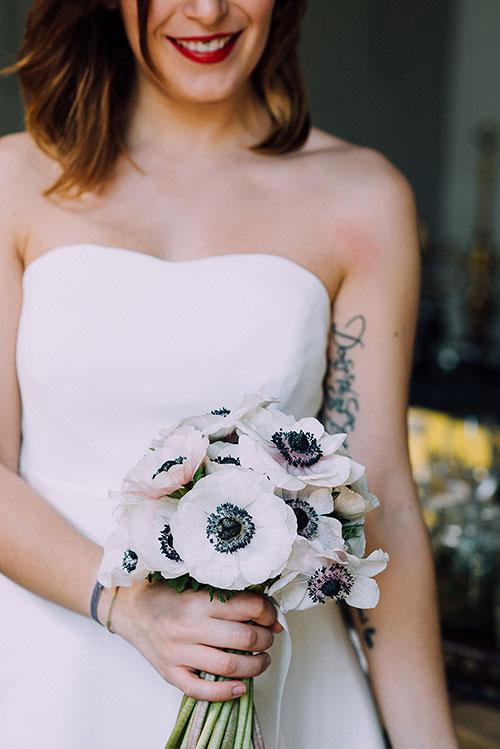 blog-matrimonio_fiori-nozze_boquet-sposa_14