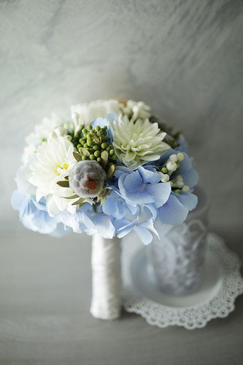 blog-matrimonio_fiori-nozze_boquet-sposa_15