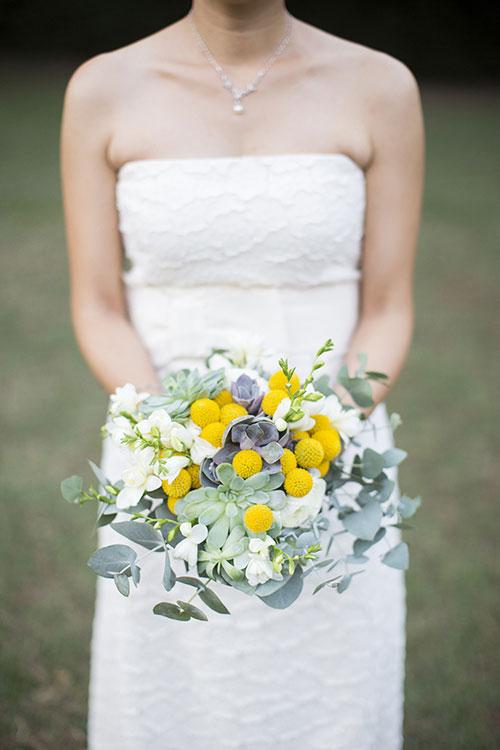 blog-matrimonio_fiori-nozze_boquet-sposa_16