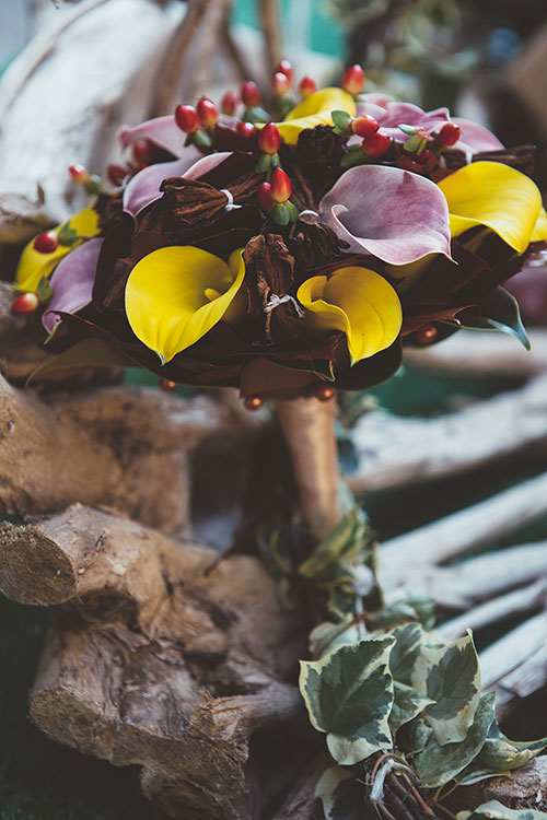 blog-matrimonio_fiori-nozze_boquet-sposa_17