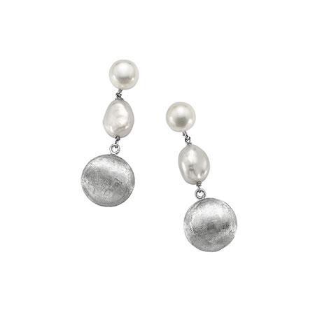 blog-matrimonio_gioielli_Nihama-Butterfly_Bracciale-argento-perle