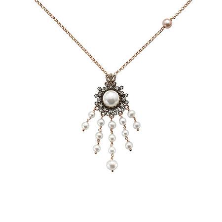 blog-matrimonio_gioielli_Nihama-Butterfly_Collana-argento-perle