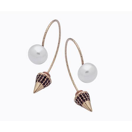 blog-matrimonio_gioielli_Nihama-Butterfly_Orecchini-argento-perla-zirconi