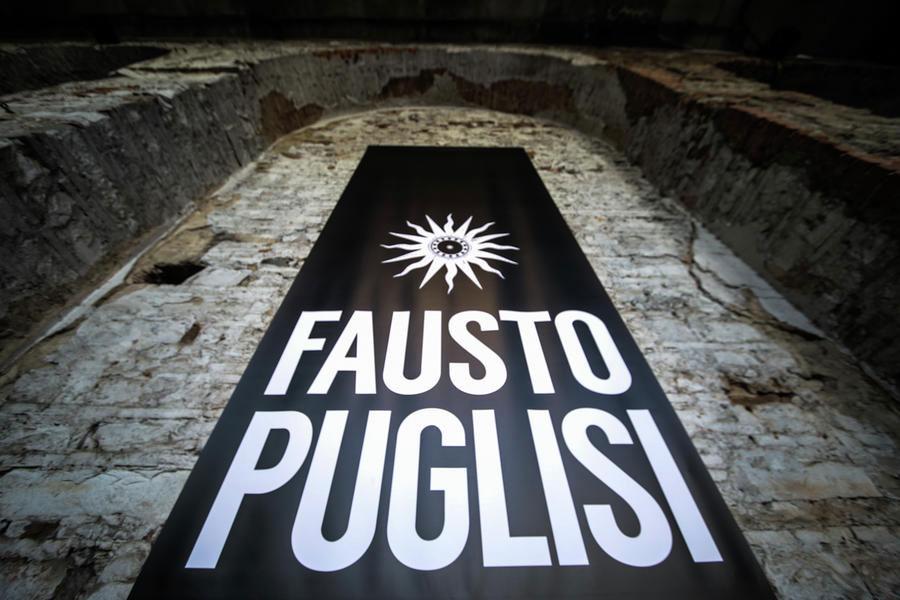 blog-matrimonio_moda_Fausto-Puglisi-Pitti_14