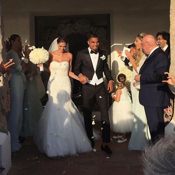 blog-matrimonio_nozze-boateng-satta_01