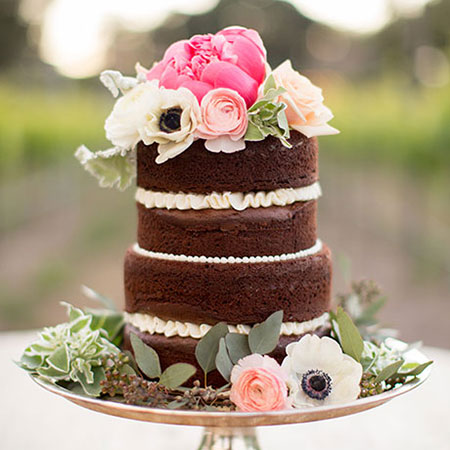 blog-matrimonio_torta-nozze_wedding-cake_01