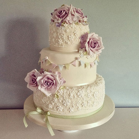 blog-matrimonio_torta-nozze_wedding-cake_02