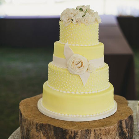 blog-matrimonio_torta-nozze_wedding-cake_03