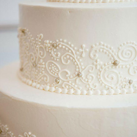 blog-matrimonio_torta-nozze_wedding-cake_04