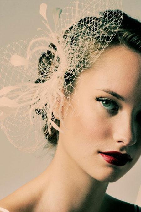 blog-matrimonio_trucco-sposa_idratazione_01