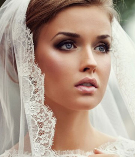 blog-matrimonio_trucco-sposa_idratazione_02