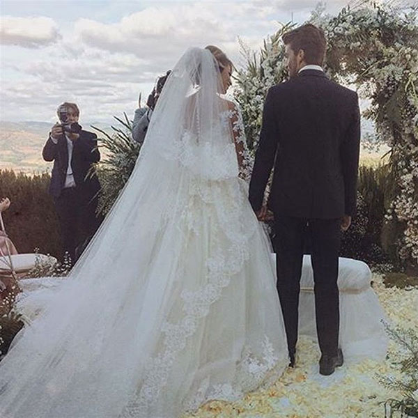 blog-sposi-matrimonio_Mariano-Di-Vaio-nozze_01