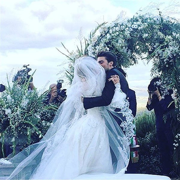 blog-sposi-matrimonio_Mariano-Di-Vaio-nozze_02