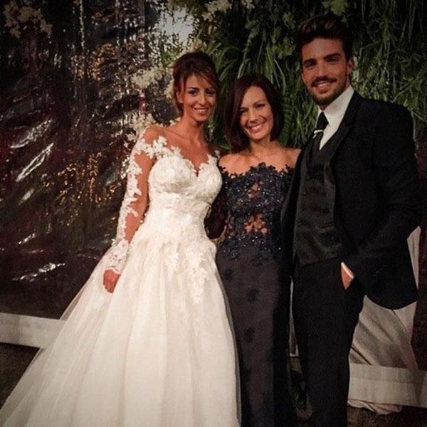 blog-sposi-matrimonio_Mariano-Di-Vaio-nozze_03