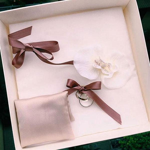 blog-sposi-matrimonio_Mariano-Di-Vaio-nozze_04