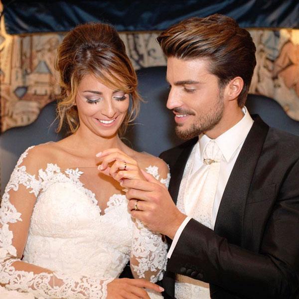 blog-sposi-matrimonio_Mariano-Di-Vaio-nozze_05