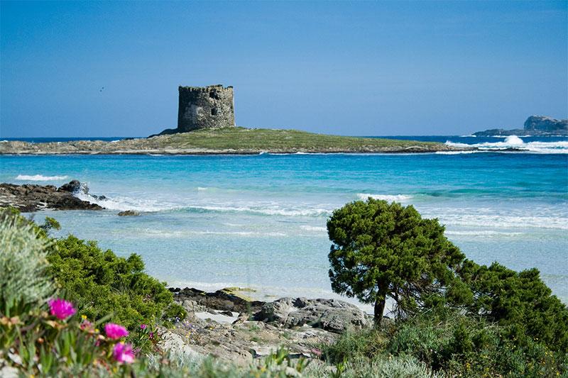 Belcost - Aversa | Stintino in Sardegna | Fiera matrimonio Campania