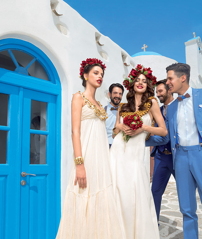 blog-matrimonio_Moda-sposa_Atelier-Zolotas_01