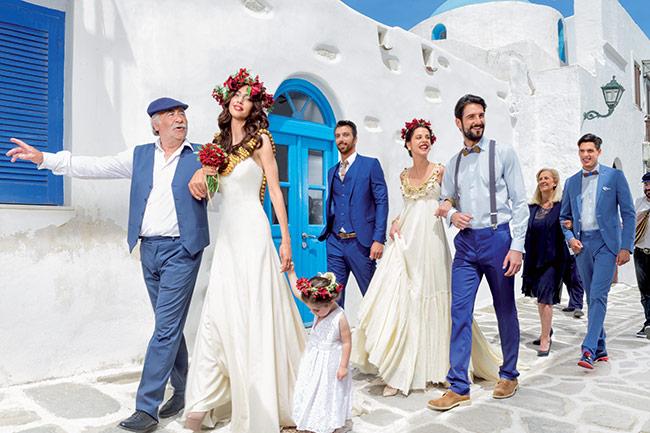 blog-matrimonio_Moda-sposa_Atelier-Zolotas_03