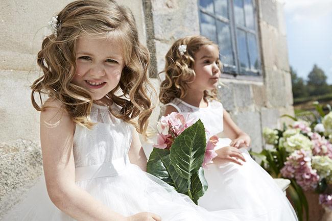 blog-matrimonio_damigelle-nozze_01