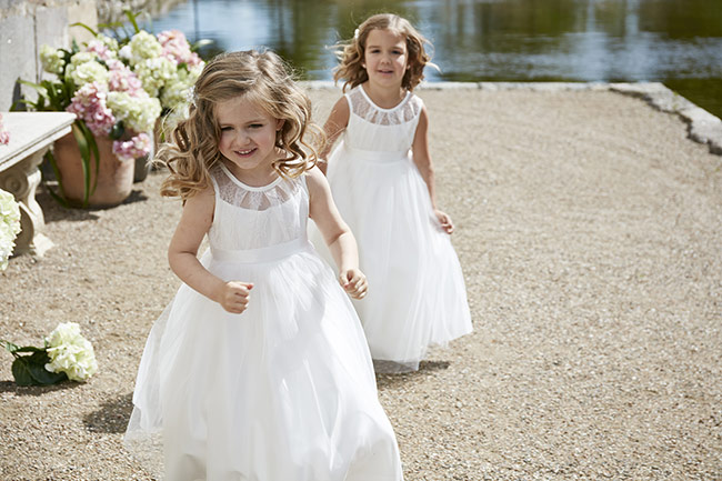 blog-matrimonio_damigelle-nozze_02