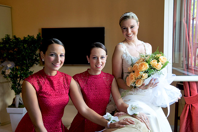 blog-matrimonio_damigelle-nozze_05