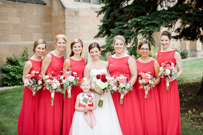 blog-matrimonio_damigelle-nozze_06