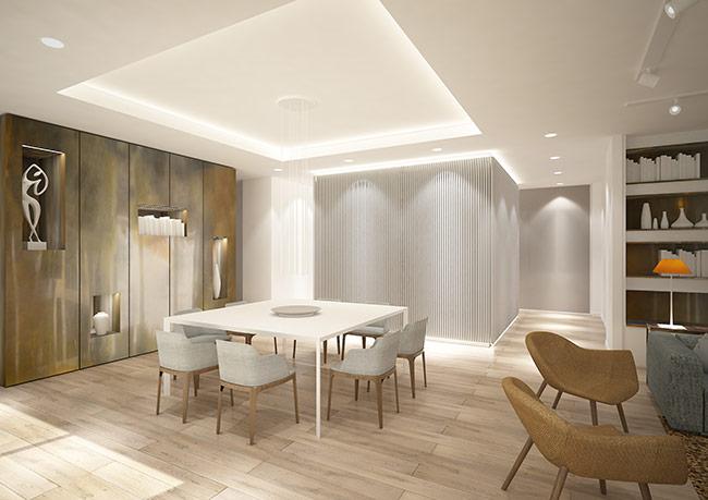 blog-matrimonio_design-arredo_Appartamento-centro_01