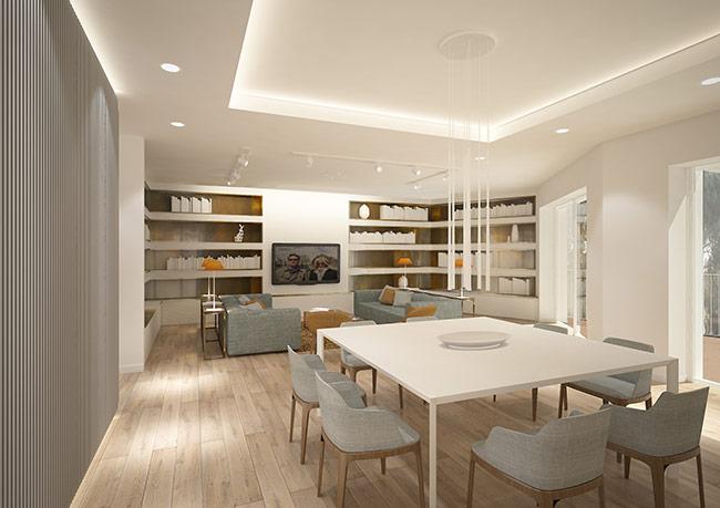 blog-matrimonio_design-arredo_Appartamento-centro_02