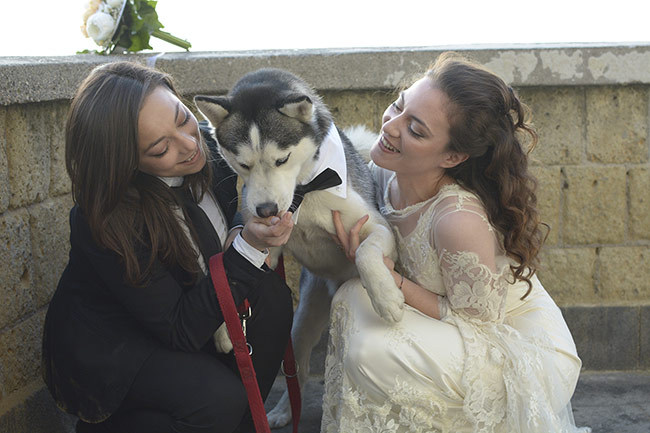 blog-matrimonio_dog-sitter-nozze_03