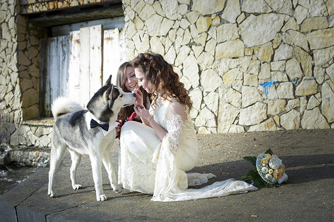 blog-matrimonio_dog-sitter-nozze_04