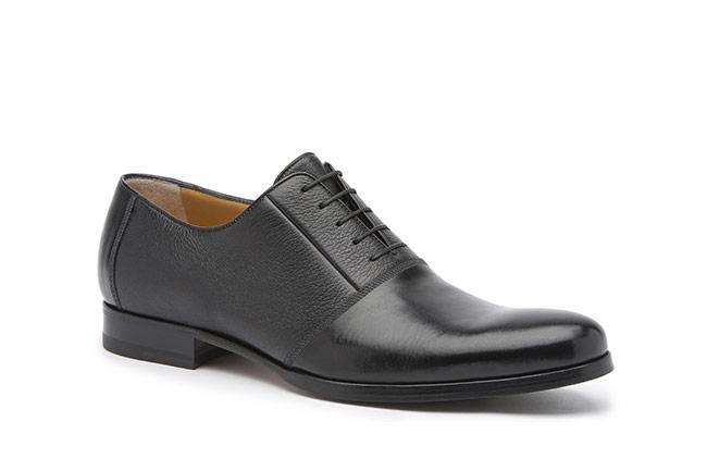 blog-matrimonio_moda-uomo_scarpe-sposo-2016_02