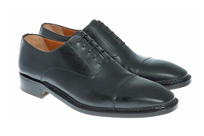 blog-matrimonio_moda-uomo_scarpe-sposo-2016_04