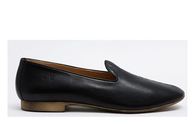 blog-matrimonio_moda-uomo_scarpe-sposo-2016_07
