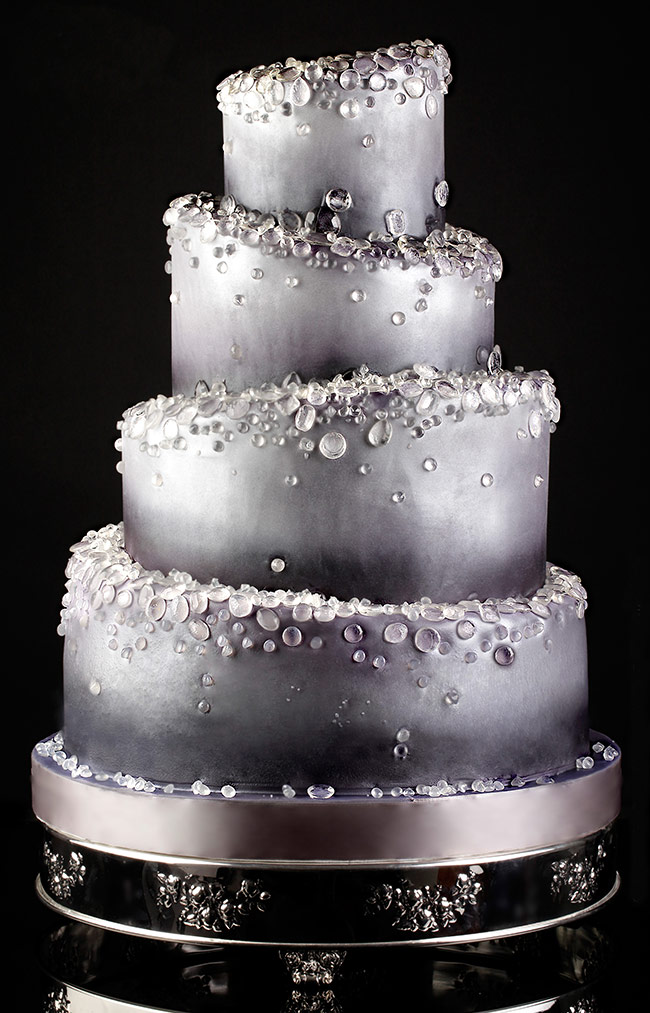 blog-matrimonio_wedding-cake_Renato-Ardovino_03