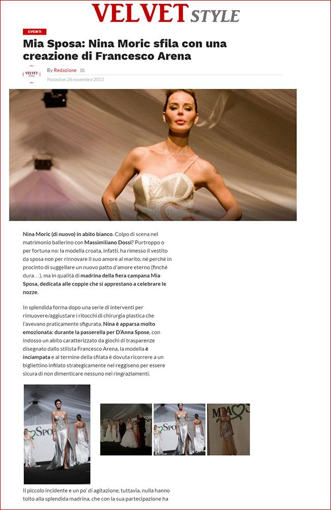 fiera-sposi_press-2013_Velvet-Style