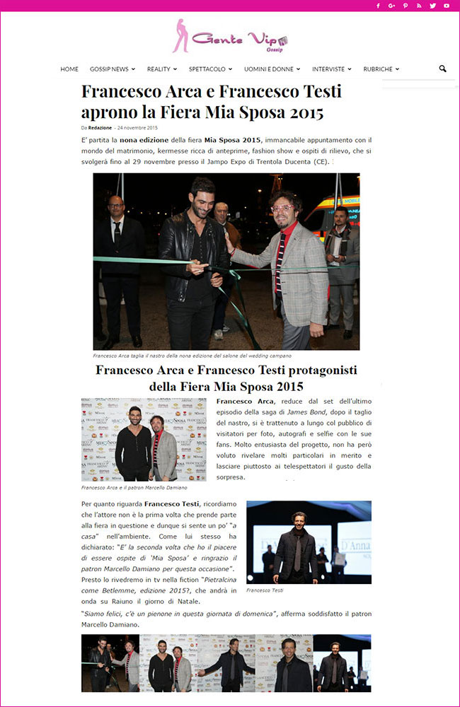 fiera-sposi_press-2015_GenteVip