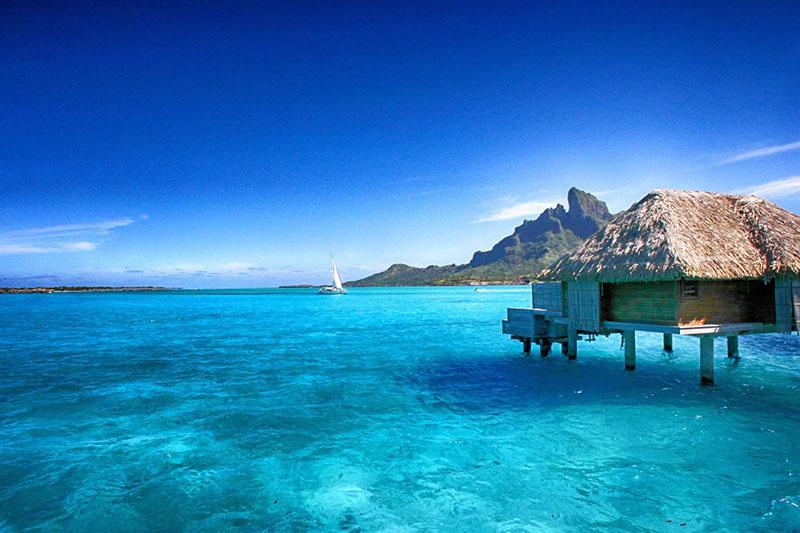 CartOrange - Caserta | Nozze in Polinesia | Fiera matrimonio Campania