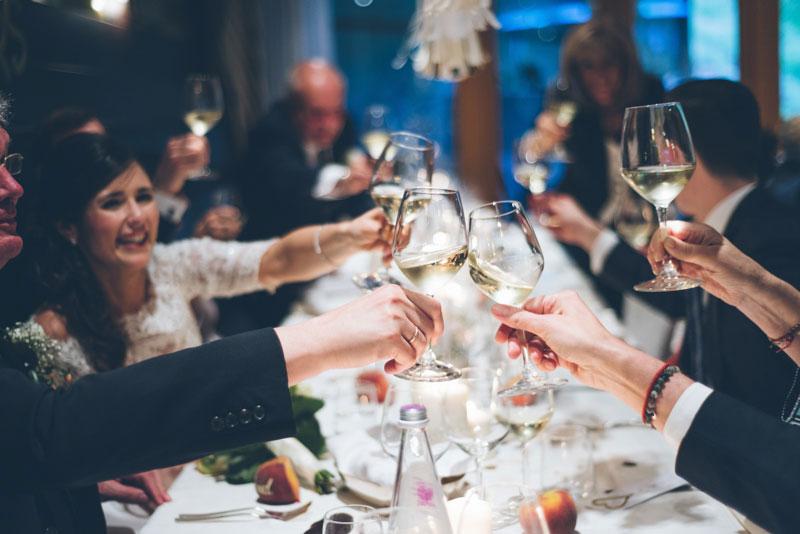 blog-matrimonio_amore-nozze_brindisi-grazie