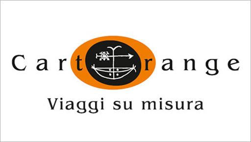 Cartorange - Fiera degli sposi in Campania 2017