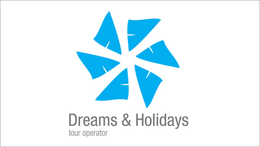 Dreams and Holidays - Fiera degli sposi in Campania 2017