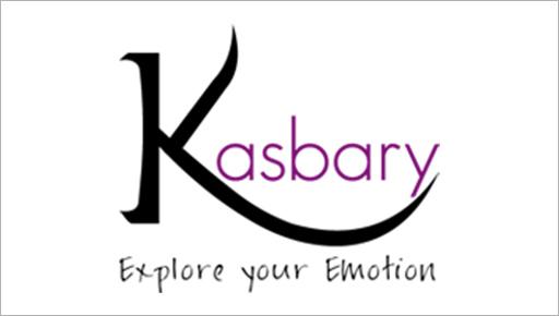 Kasbary Travel - Fiera degli sposi in Campania 2017