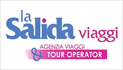 La Salida Viaggi - Fiera degli sposi in Campania 2017