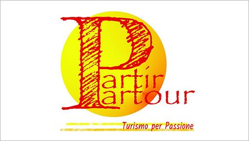 Partir Partour - Fiera degli sposi in Campania 2017