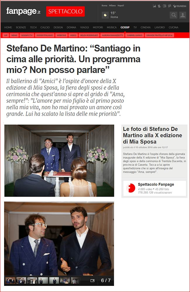 fiera-sposi_press-2016_fanpage_stefano-de-martino