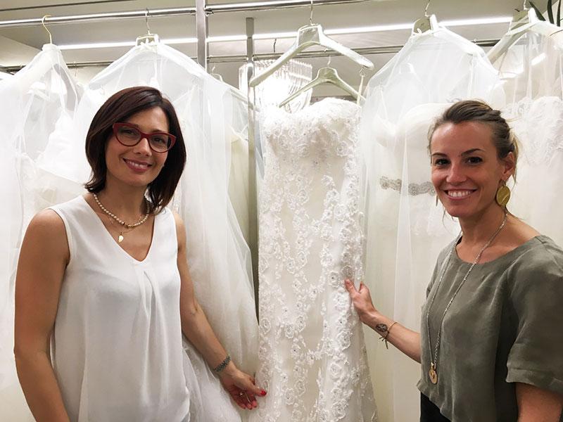 blog-matrimonio_abiti-sposa-tania_cagnotto-alessandra_rinaudo_02