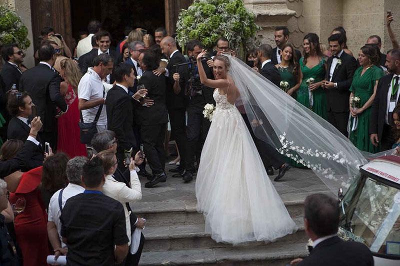 blog-matrimonio_nozze-cristel-carrisi-davor-luksic_02
