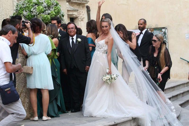 blog-matrimonio_nozze-cristel-carrisi-davor-luksic_04