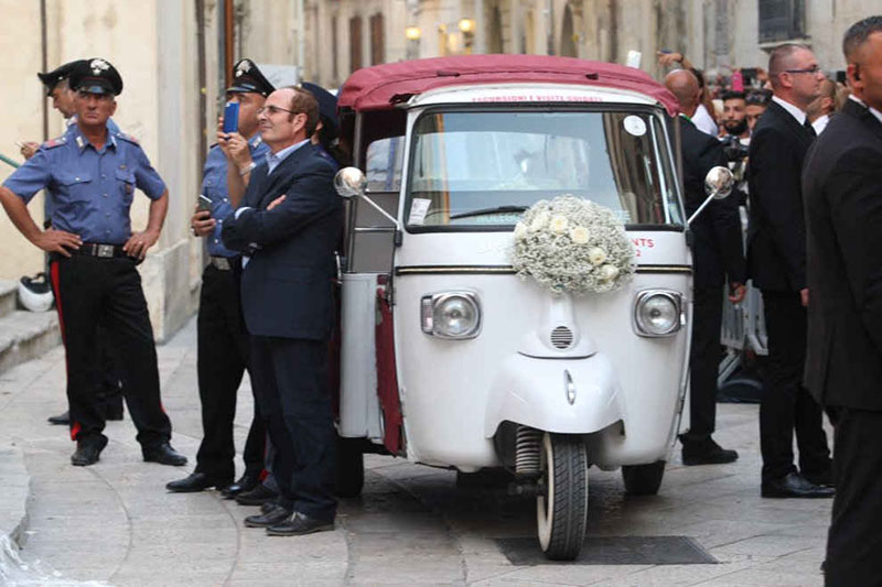 blog-matrimonio_nozze-cristel-carrisi-davor-luksic_05