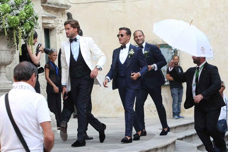 blog-matrimonio_nozze-cristel-carrisi-davor-luksic_06